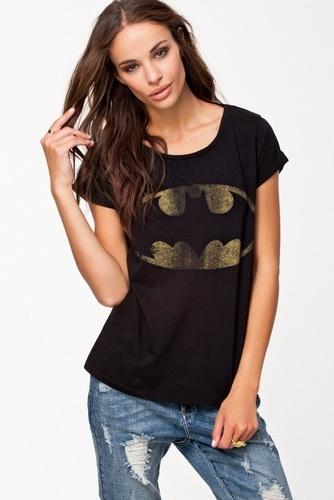 2015-cartoon-batman-tshirt-clothing