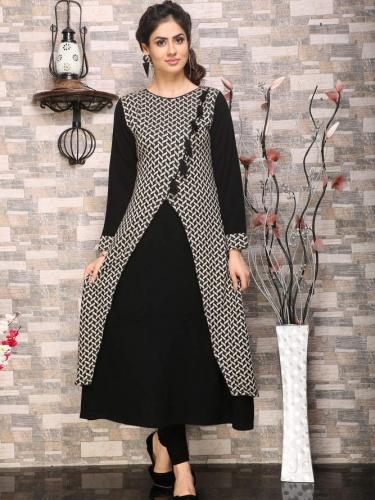 miss-and-mam-basti-jodhewal-ludhiana-women-kurti-manufacturers-hxowpbizox
